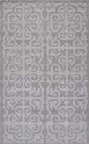 NuLoom Contemporary Daniele Area Rug Collection