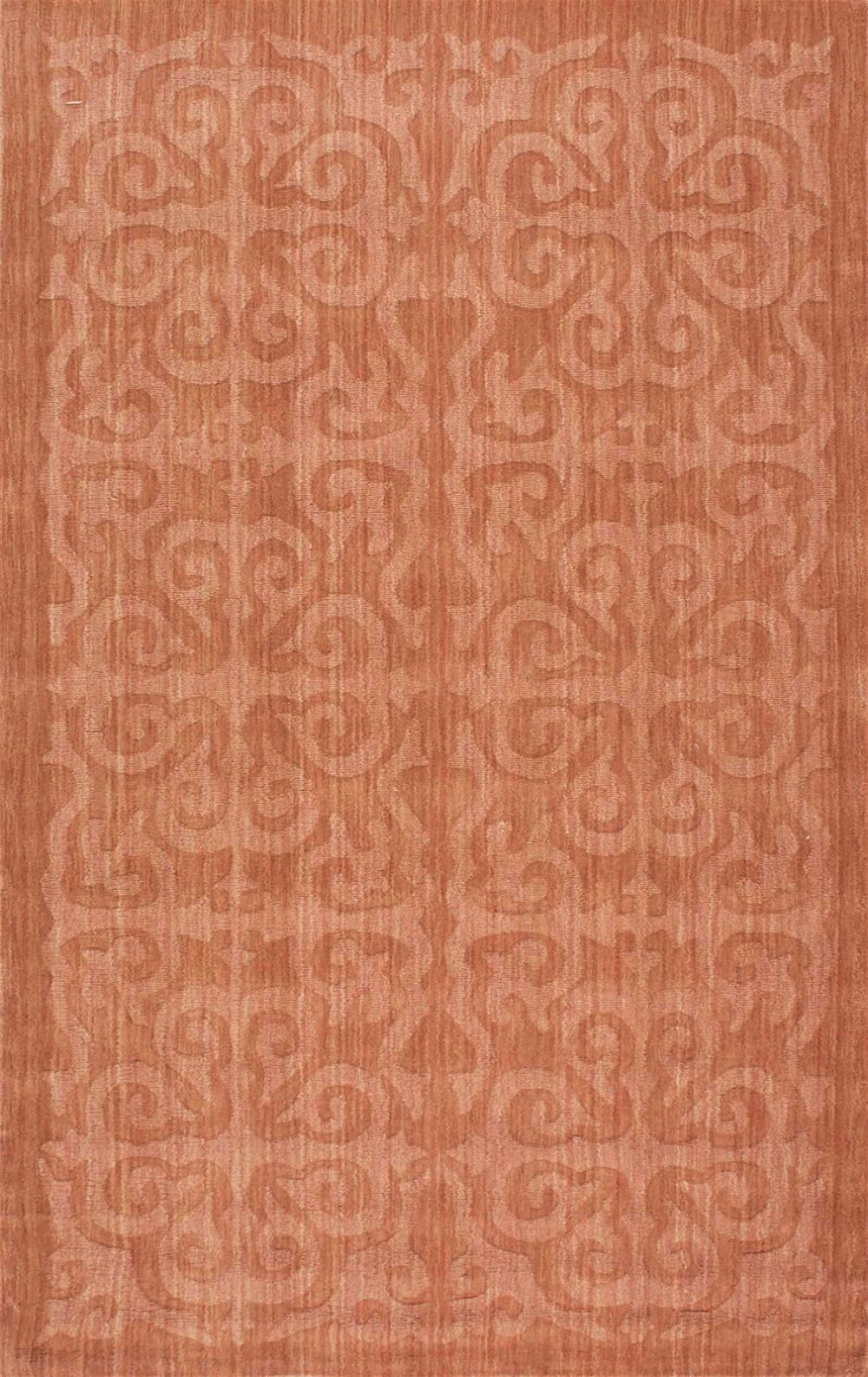 nuloom daniele contemporary area rug collection