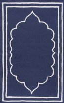 NuLoom Solid/Striped Tari Area Rug Collection