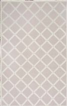 NuLoom Contemporary Takako Area Rug Collection