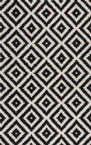 NuLoom Contemporary Kellee Area Rug Collection