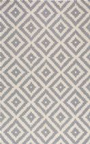 NuLoom Contemporary Daryl Area Rug Collection