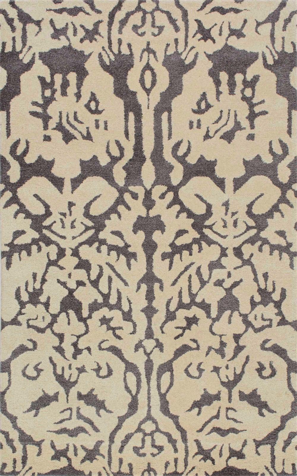 nuloom tuscan transitional area rug collection