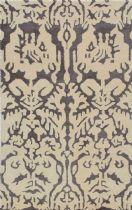 NuLoom Transitional Tuscan Area Rug Collection