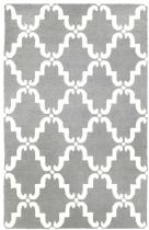 NuLoom Contemporary Divina Area Rug Collection