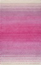 NuLoom Contemporary Blush Area Rug Collection