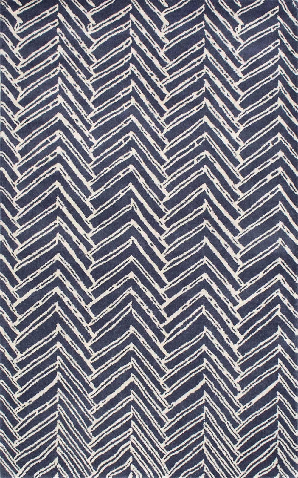 nuloom alex contemporary area rug collection