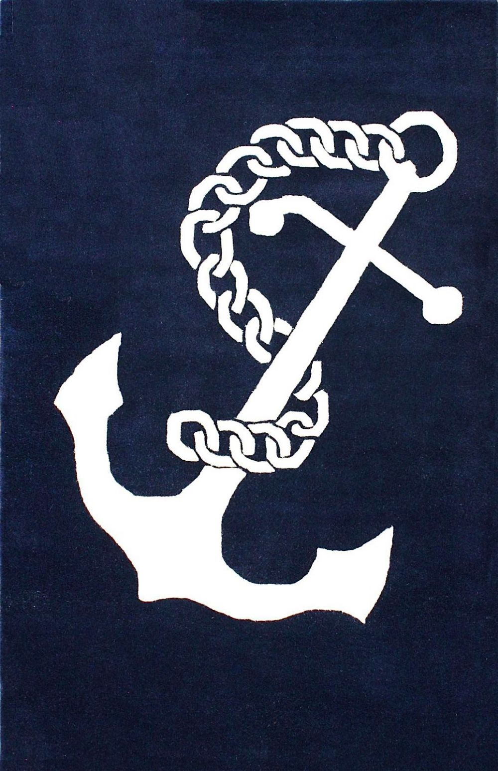 nuloom set sail novelty area rug collection