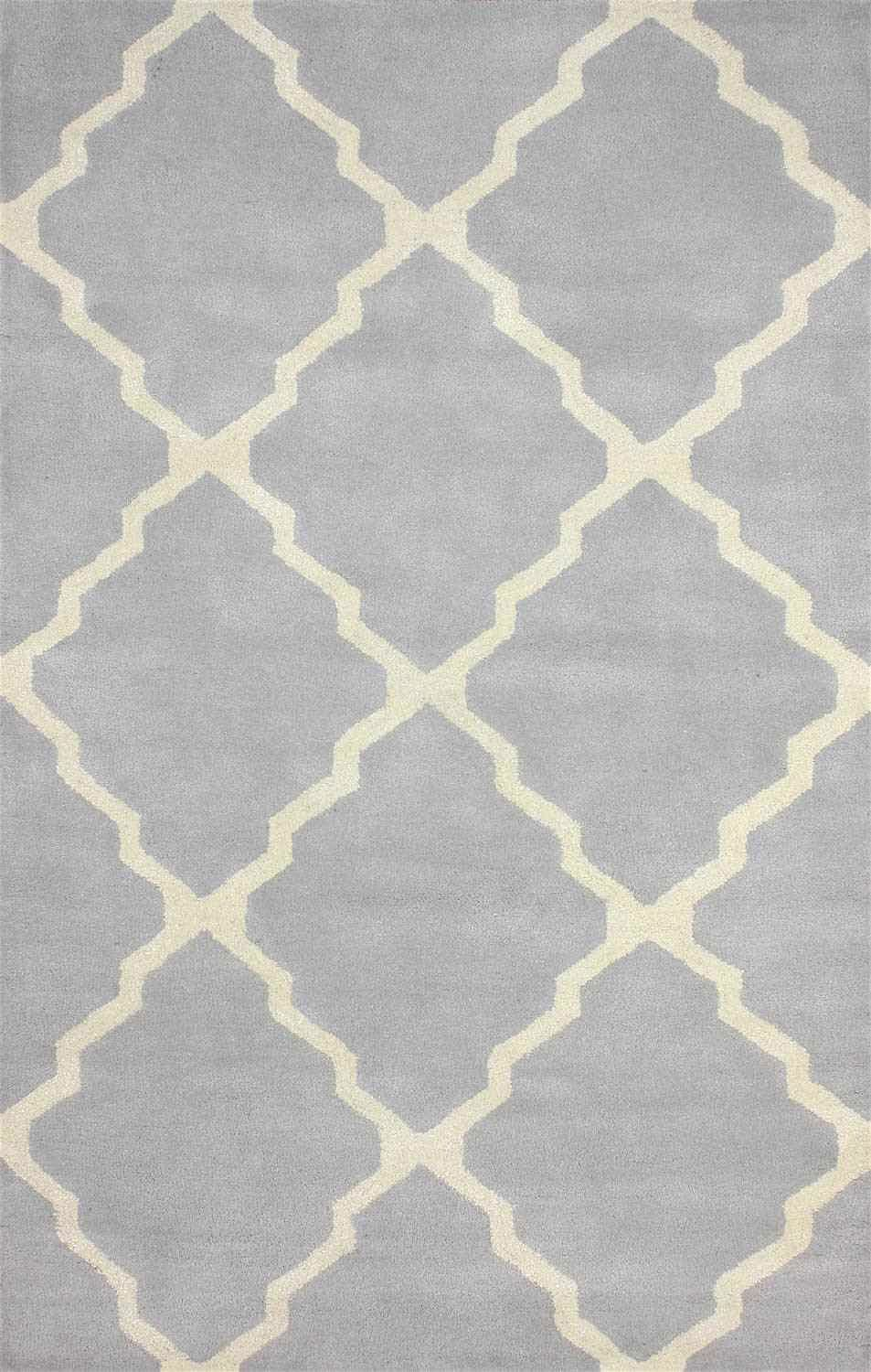 nuloom mason contemporary area rug collection