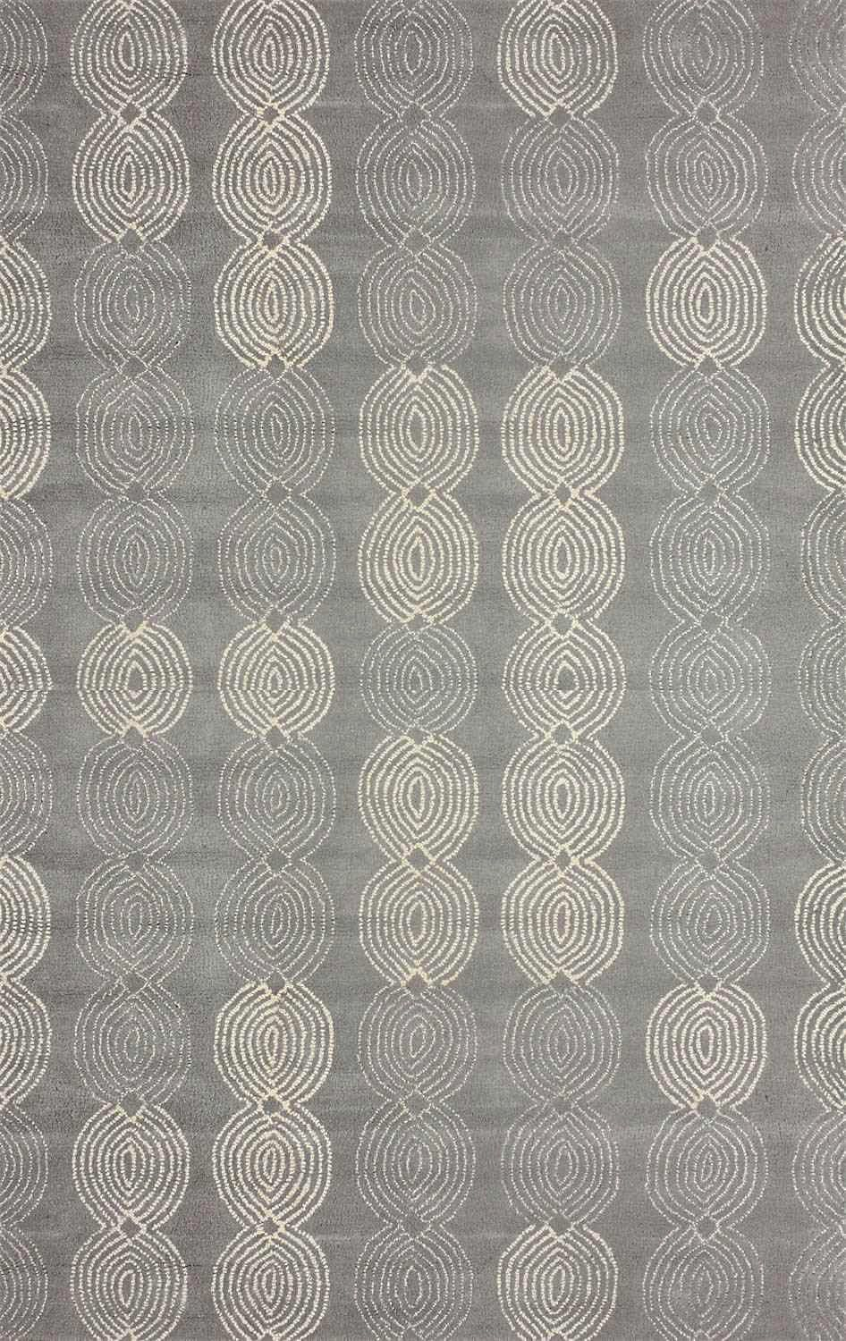 nuloom eugene contemporary area rug collection