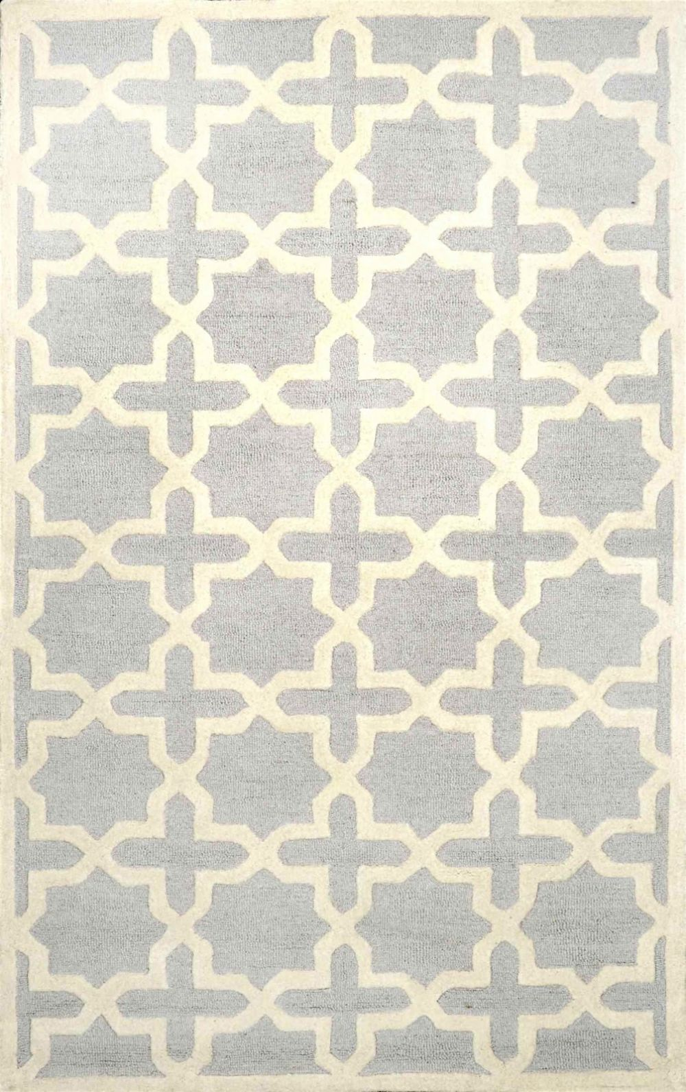 nuloom gerard contemporary area rug collection