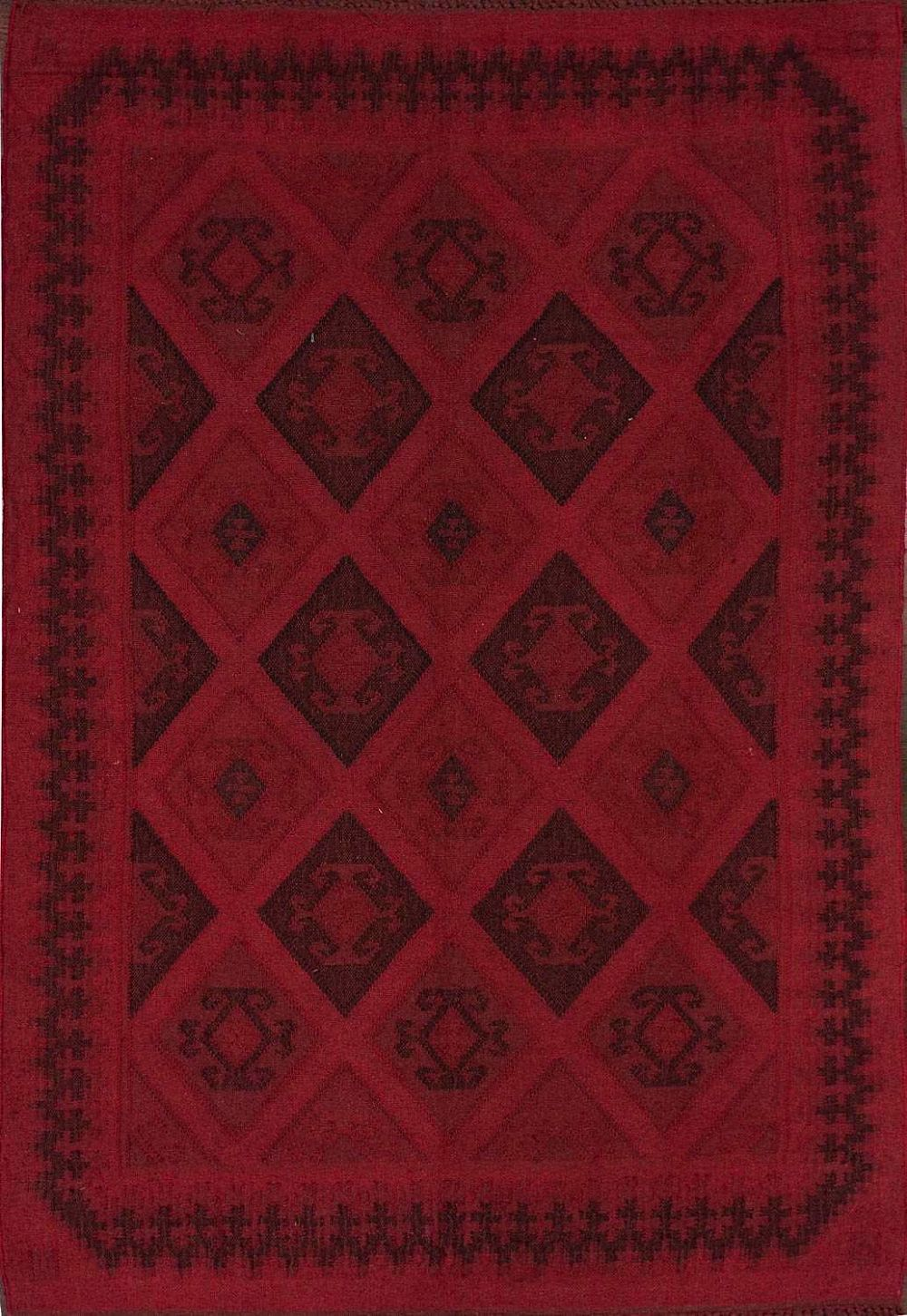 nuloom plymouth traditional area rug collection