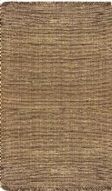NuLoom Natural Fiber Chunky Loop Area Rug Collection
