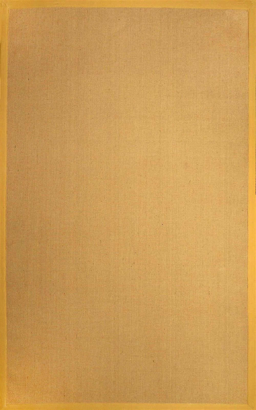 nuloom laurel bamboo area rug collection