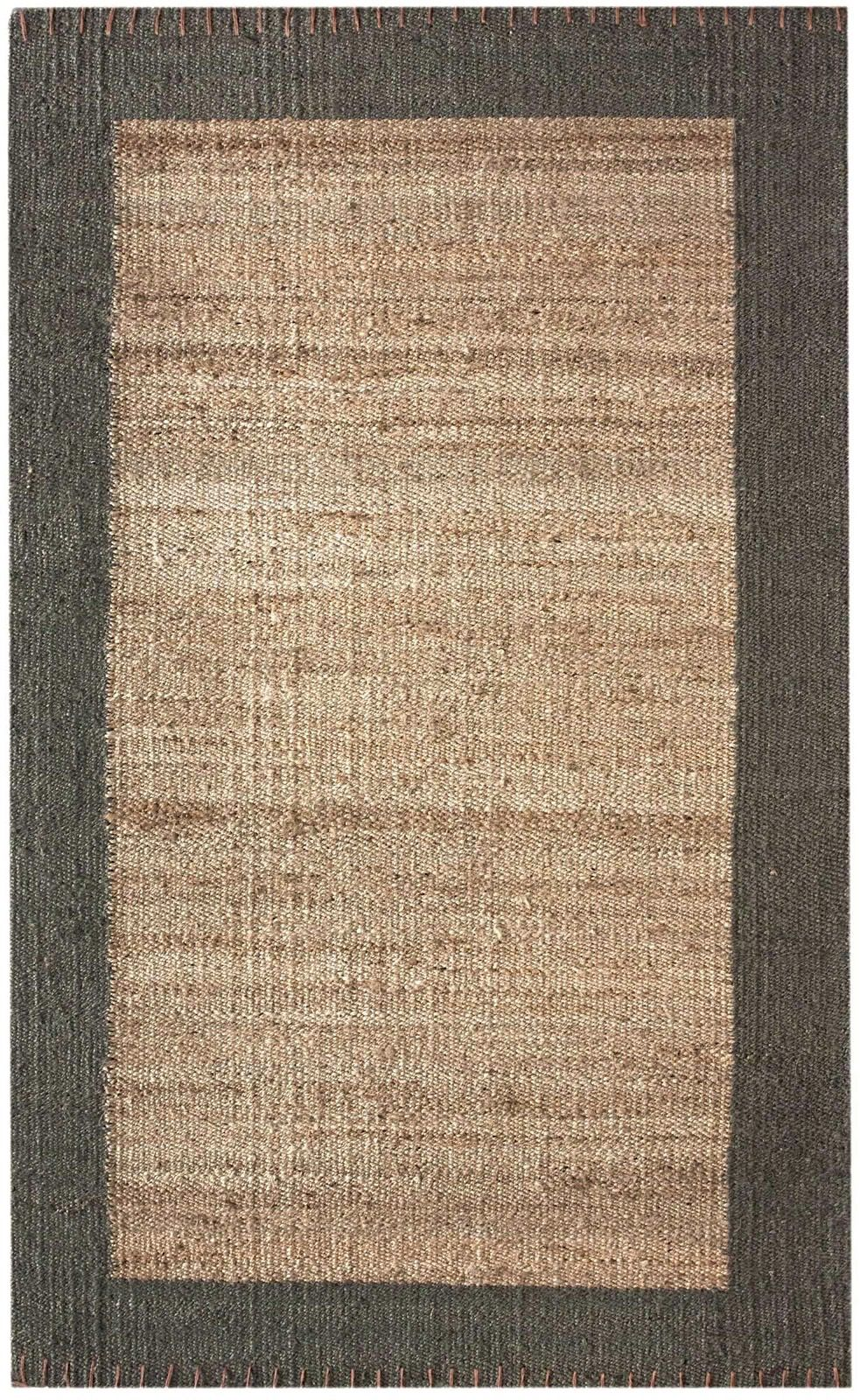 nuloom cameron natural fiber area rug collection