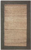 NuLoom Natural Fiber Cameron Area Rug Collection