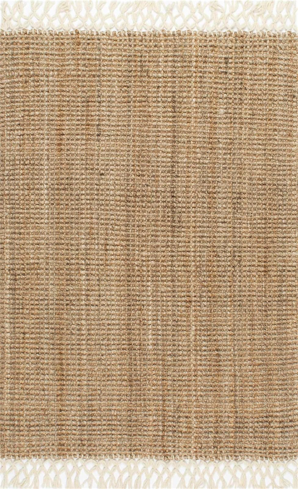 nuloom raleigh contemporary area rug collection