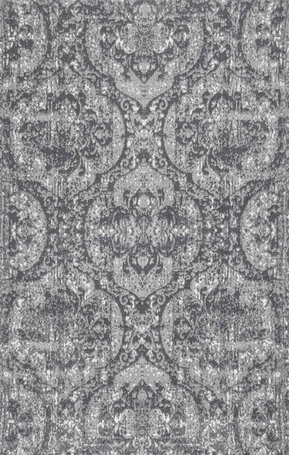 nuloom villegas transitional area rug collection