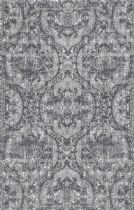 NuLoom Transitional Villegas Area Rug Collection