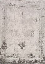NuLoom Transitional Shawanna Area Rug Collection