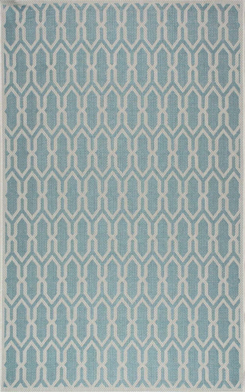 nuloom coralie indoor/outdoor area rug collection