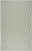 NuLoom Indoor/Outdoor Coralie Area Rug Collection