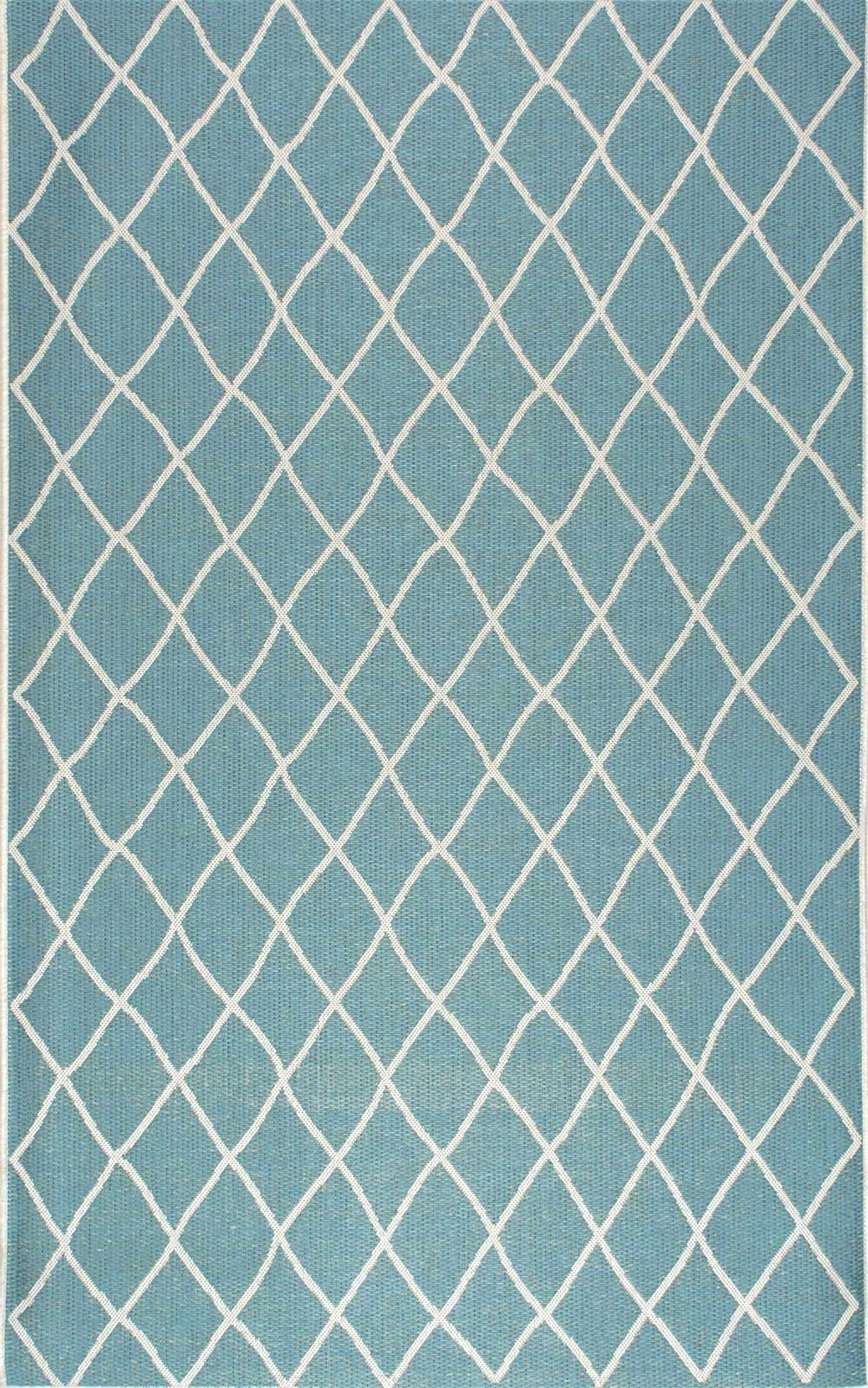 nuloom berube indoor/outdoor area rug collection