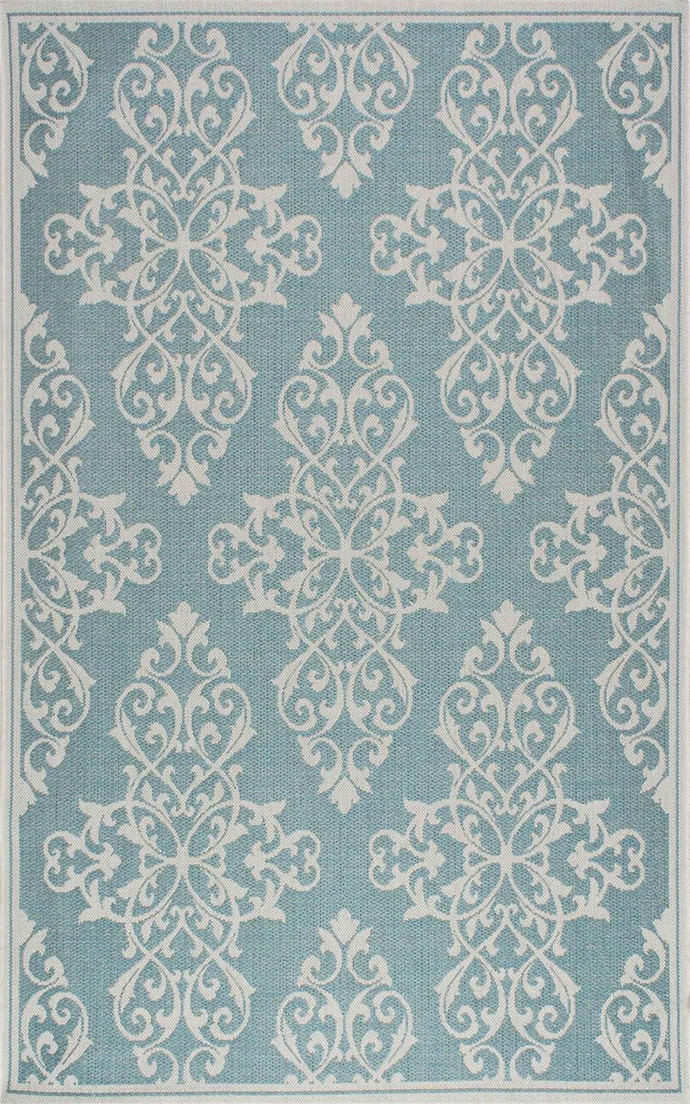 nuloom bivins indoor/outdoor area rug collection