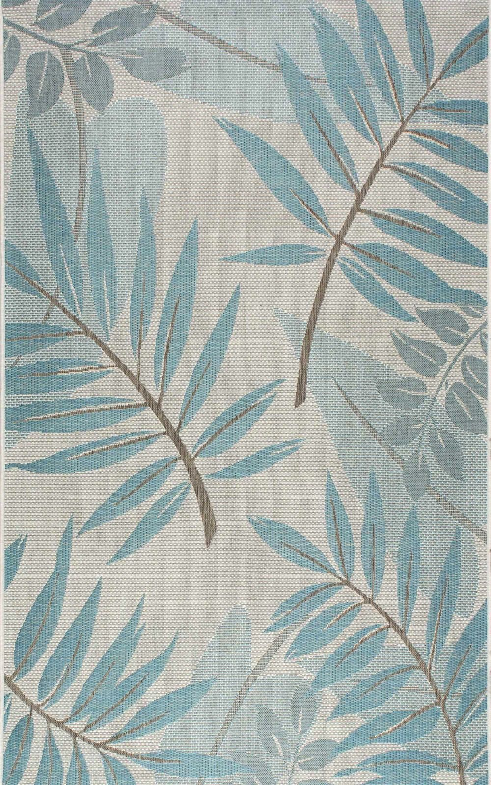 nuloom trudy indoor/outdoor area rug collection