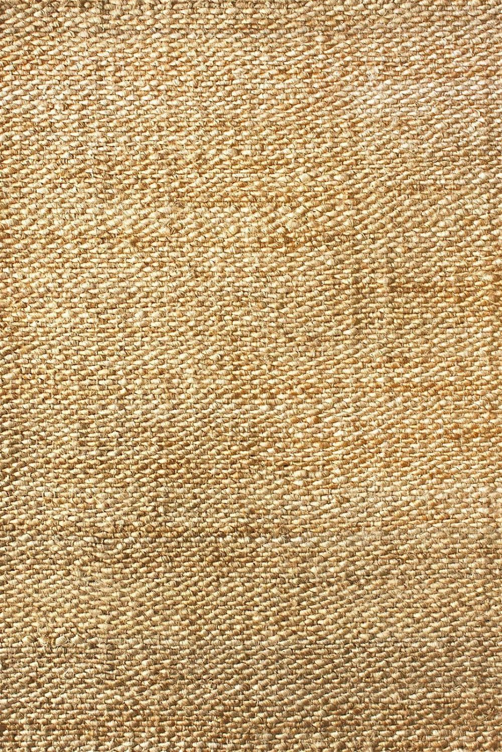 nuloom hailey natural fiber area rug collection