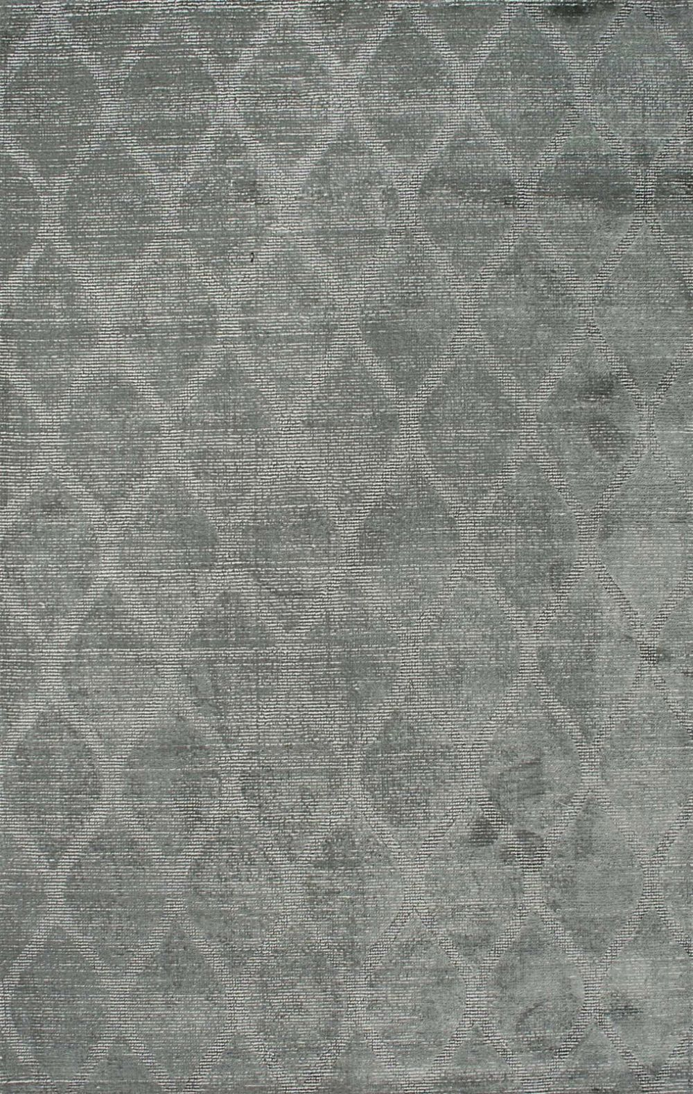 nuloom tisdale contemporary area rug collection