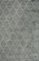 NuLoom Contemporary Tisdale Area Rug Collection