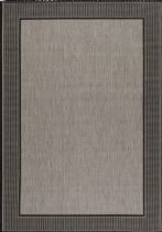 NuLoom Indoor/Outdoor Gris Area Rug Collection