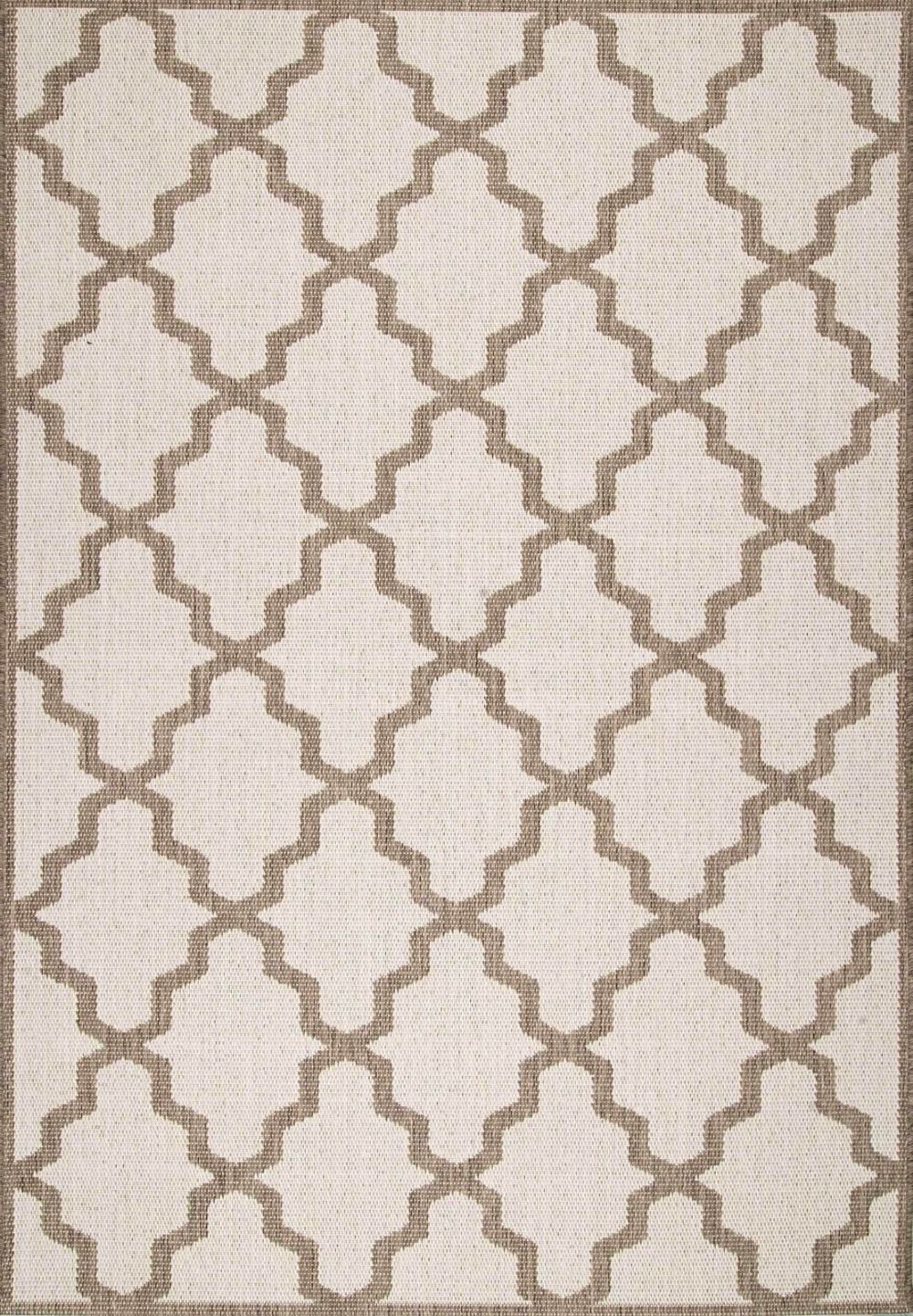 nuloom gina moroccan trellis indoor/outdoor area rug collection