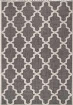 NuLoom Indoor/Outdoor Gina Moroccan Trellis Area Rug Collection