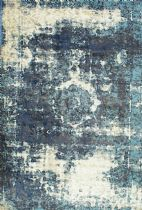 NuLoom Traditional Vintage Lindsy Area Rug Collection