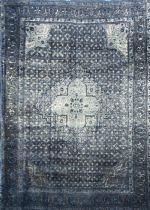 NuLoom Traditional Vintage Kellum Area Rug Collection
