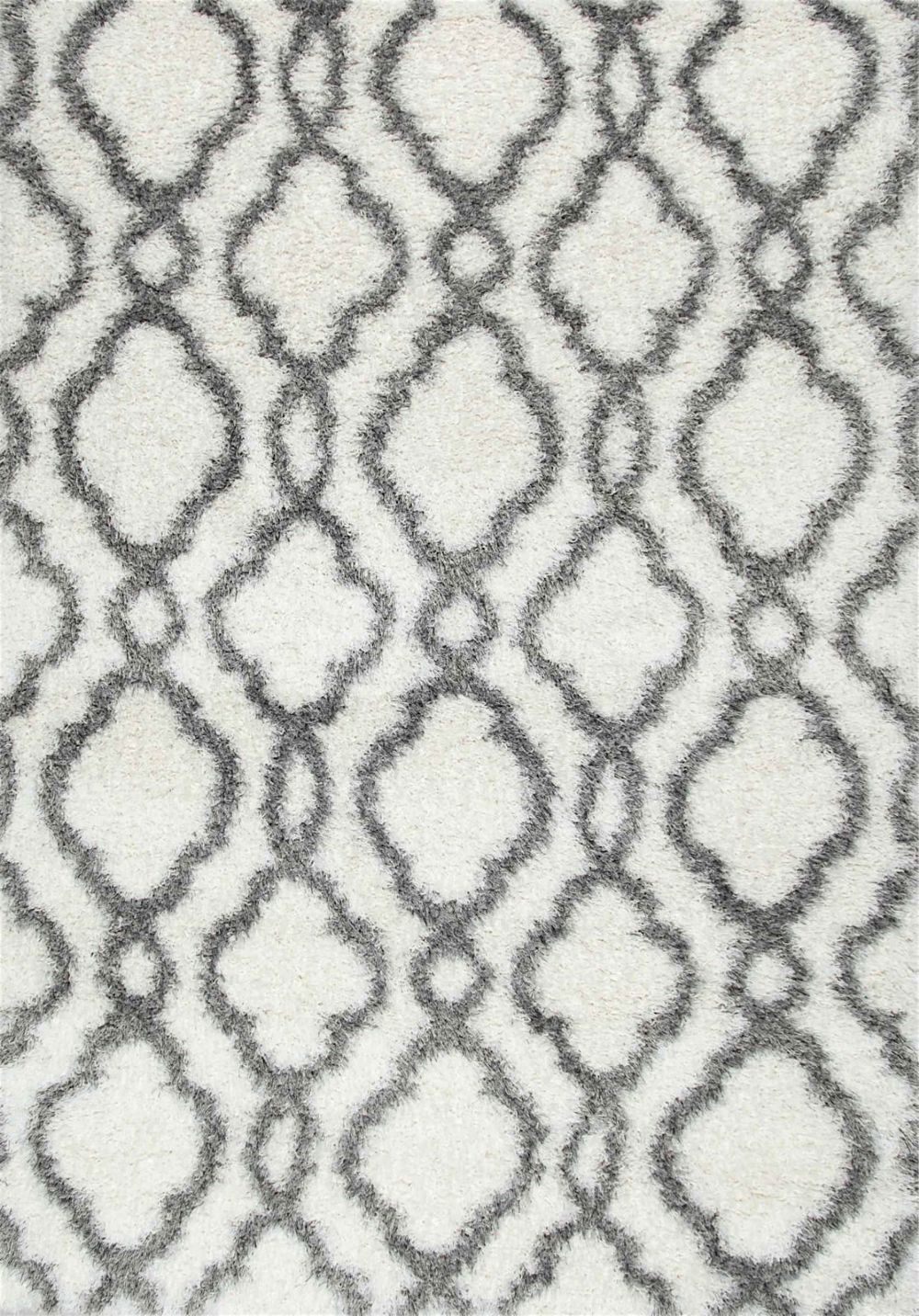 nuloom slyvia shag area rug collection