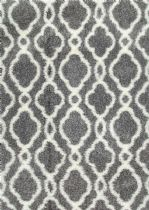 NuLoom Shag Slyvia Area Rug Collection