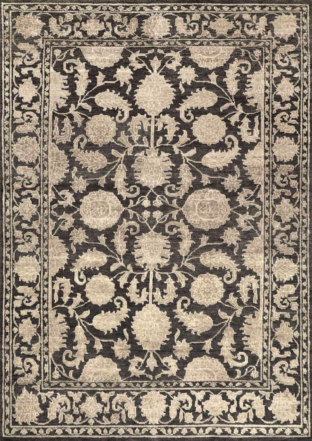 nuloom deloras traditional area rug collection