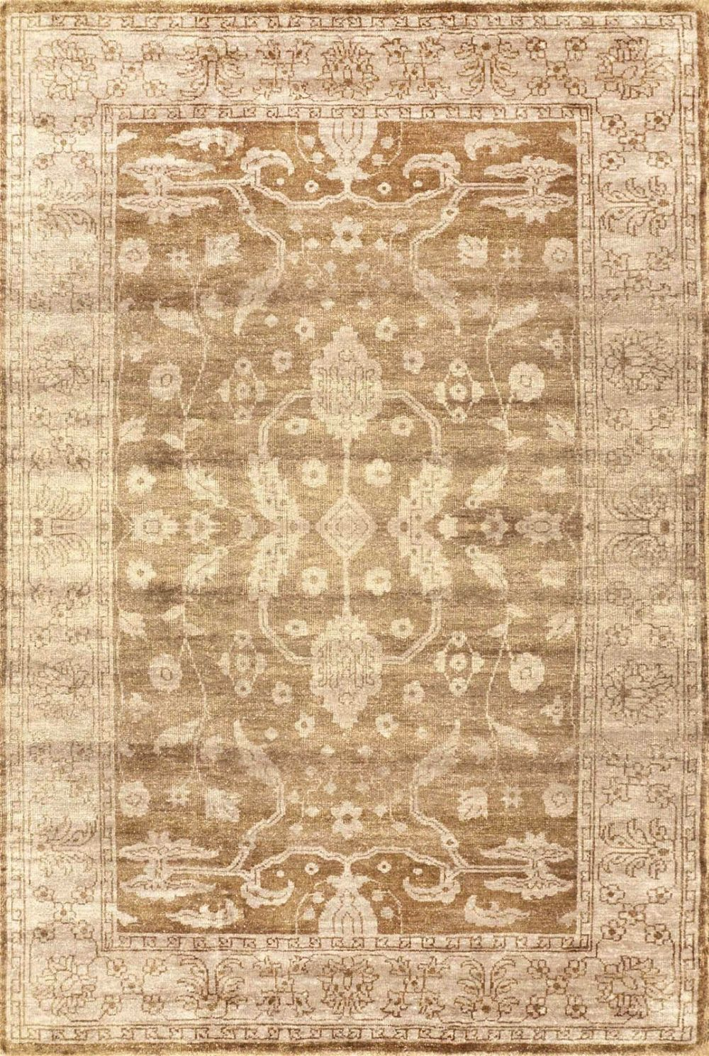 nuloom kazuko traditional area rug collection