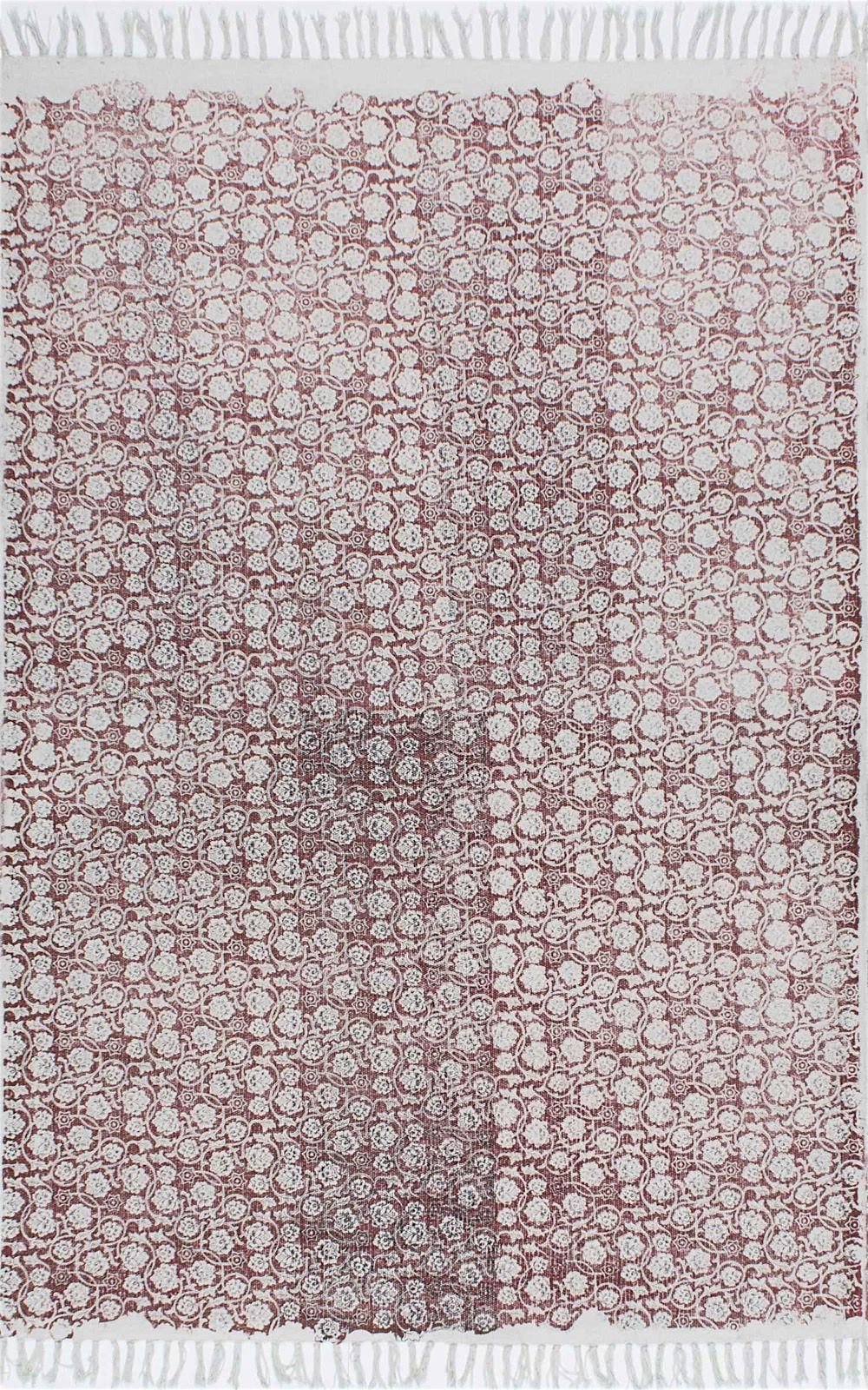 nuloom deloach contemporary area rug collection