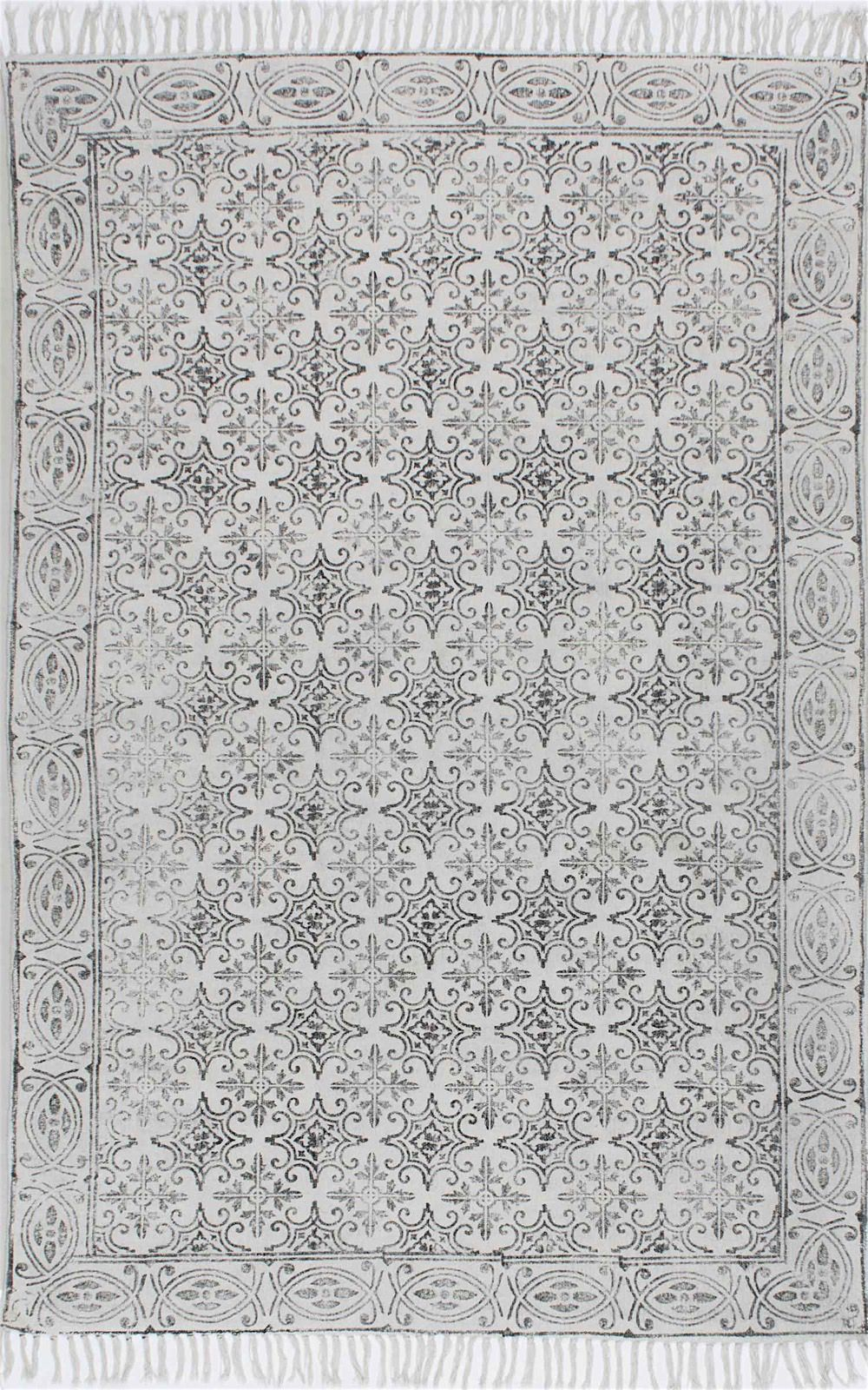 nuloom suzette contemporary area rug collection