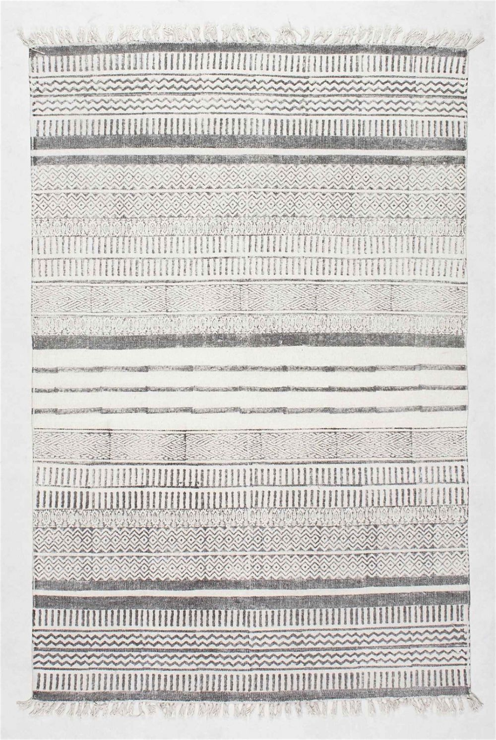 nuloom raina contemporary area rug collection