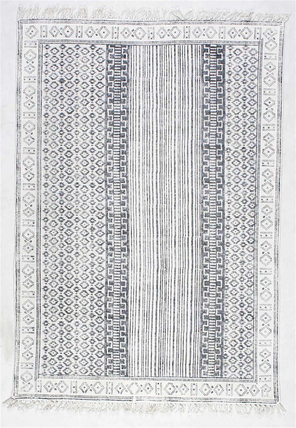 nuloom kameron contemporary area rug collection