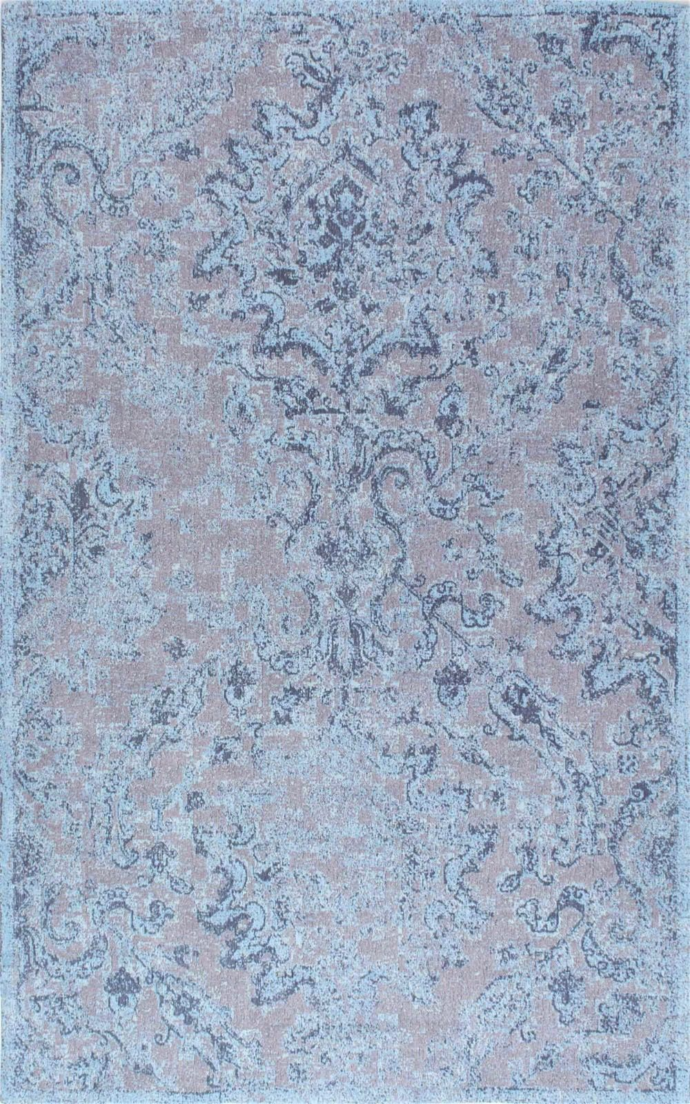 nuloom vintage mignon traditional area rug collection