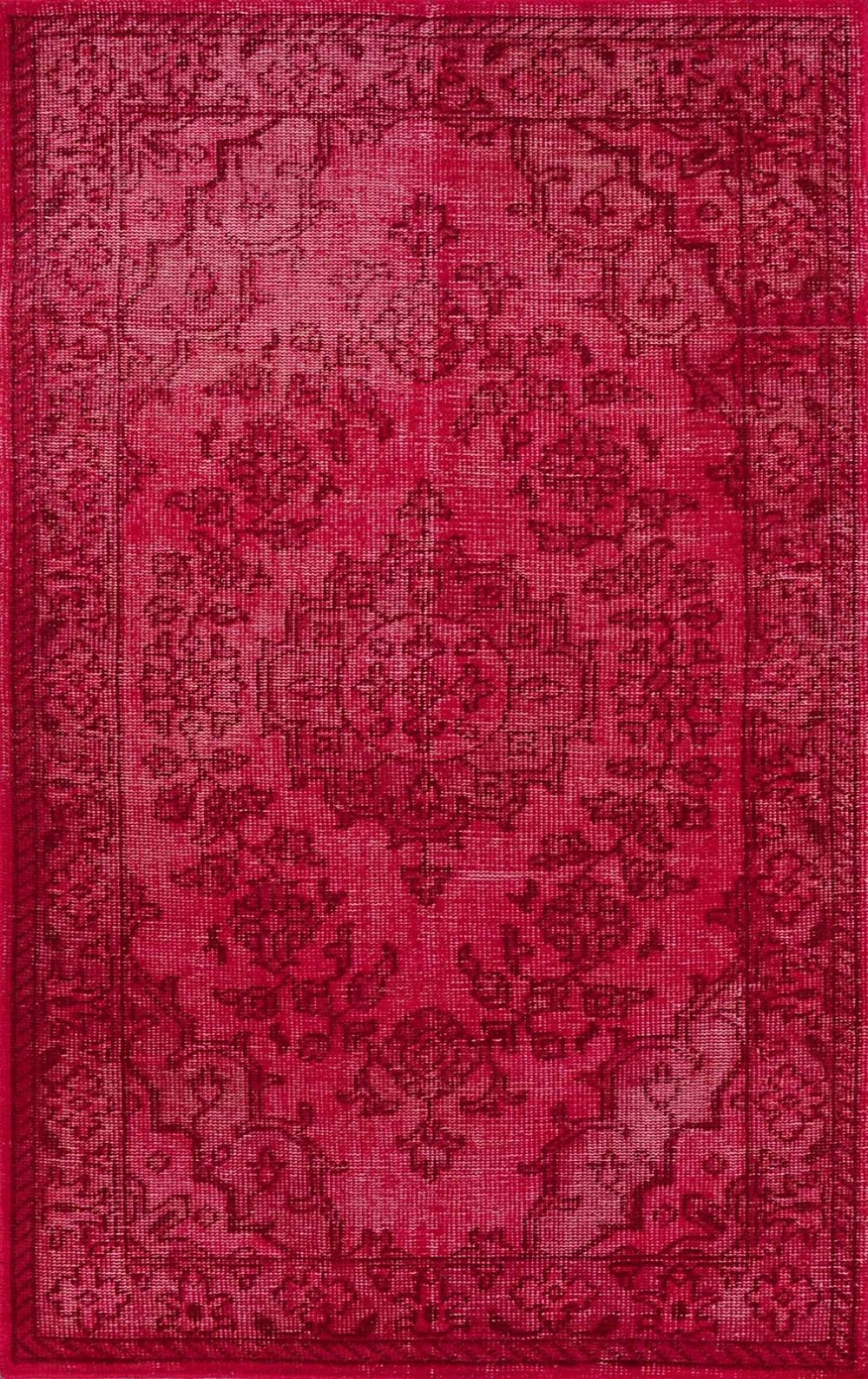 nuloom zora transitional area rug collection