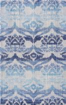 NuLoom Transitional Kayce Area Rug Collection