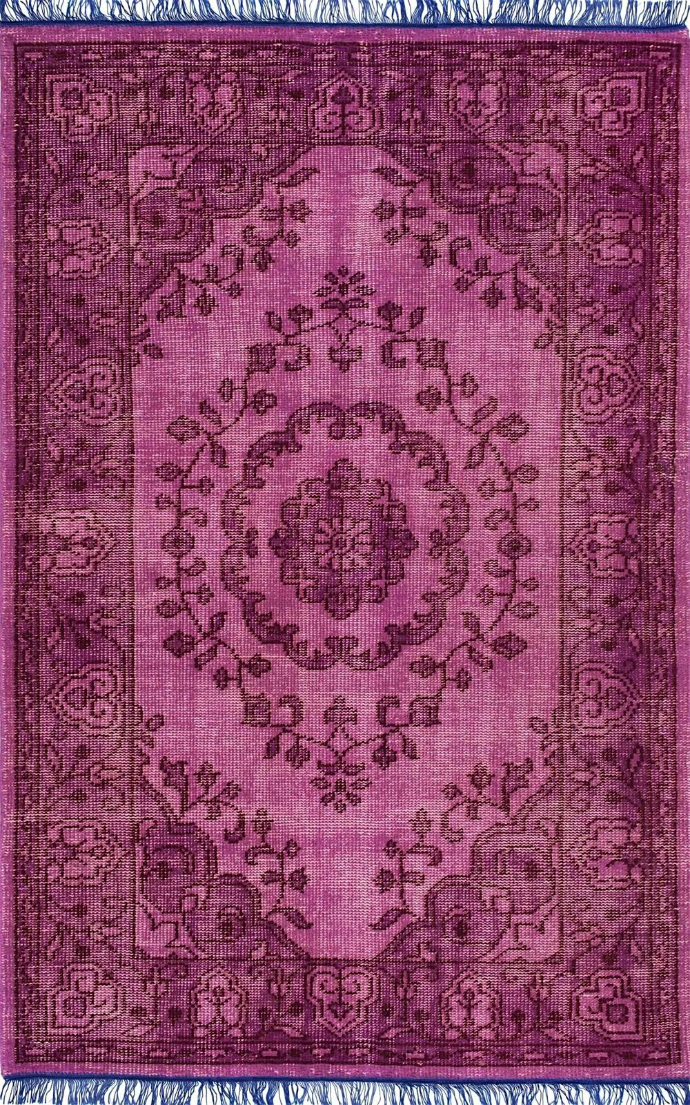 nuloom eve transitional area rug collection