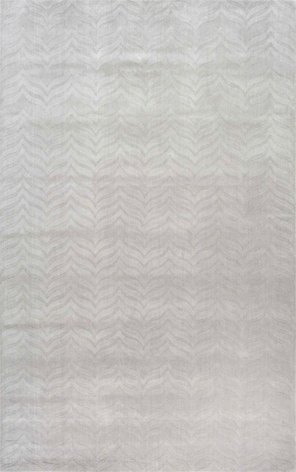 nuloom lundberg contemporary area rug collection